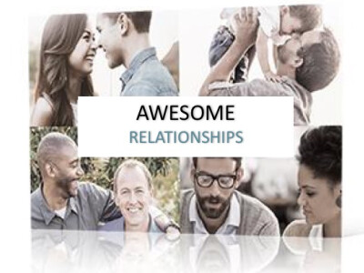 Awesome Relationships: Singleness